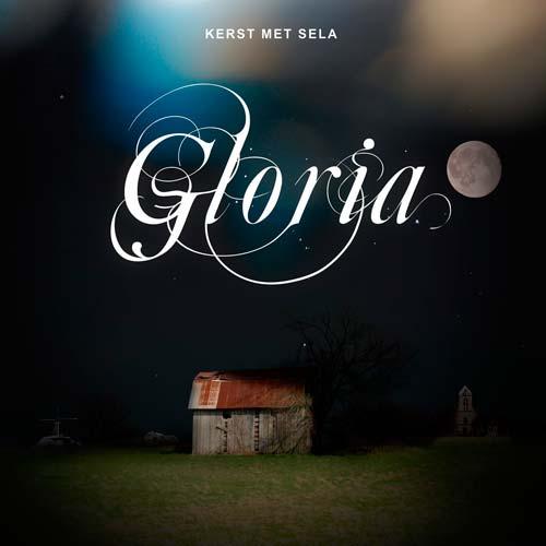 Gloria (kerst met Sela)
