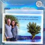 Het grote geheim CD & boek