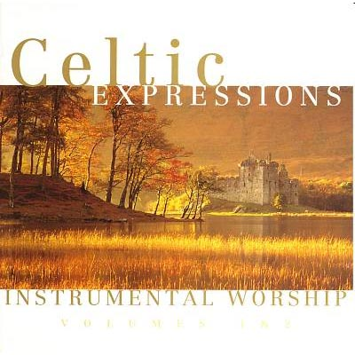 Celtic expressions 1 & 2