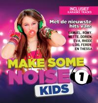Make some noise kids 1 (los)