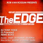 The Edge Dance Collection vol. 1