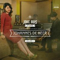 joke-buis-de-johannes-de-heer-studio-sessies-2