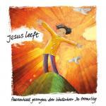 Jezus leeft