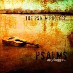 Psalms unplugged