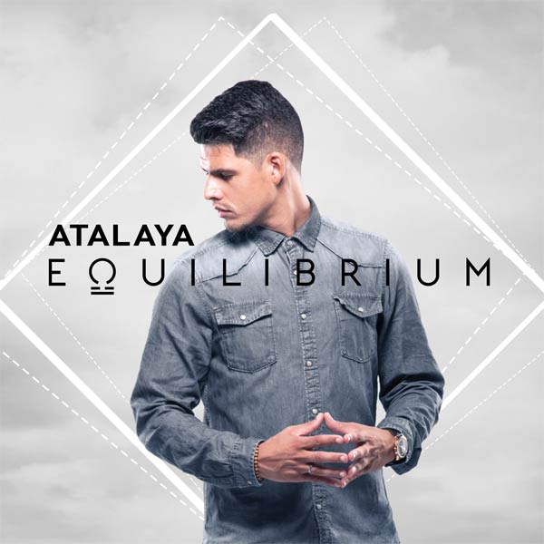 Atalaya - Equilibrium