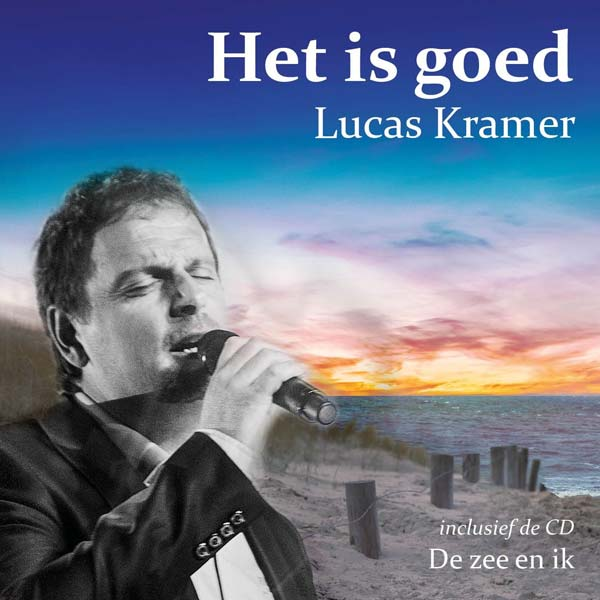 Het is goed (re-release)