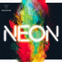 insalvation-neon