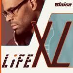 LifeXL / Wereld van verschil