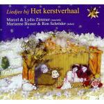 liedjes bij Het kerstverhaal