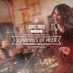 joke-buis-de-johannes-de-heer-studio-sessies