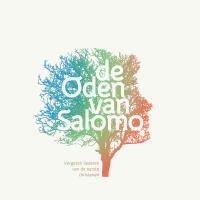 De Oden van Salomo
