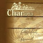 Faithful friend (CD)