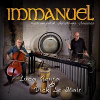 Immanuel instrumental christmas classics