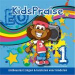 KidsPraise 1