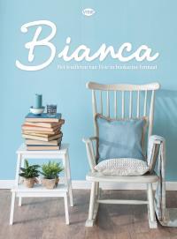 Bianca Bookazine deel 1