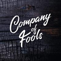 Company of Fools