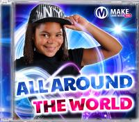 All Around The World