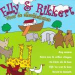 elly-en-rikkert-voor-de-allerkleinsten-1