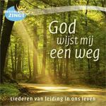 God wijst mij een weg